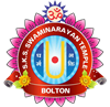 Logo for Bolton Temple