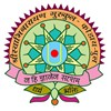 Logo for Koday Gurukul